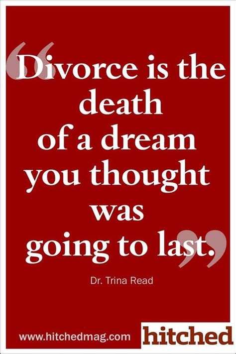 sad divorce quotes  sayings  broken marriage