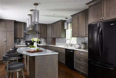 Simple Kitchen Designs Timeless Style  Kitchen Designs