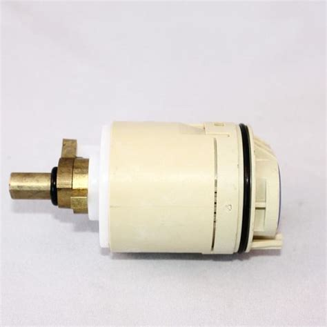 Delta Tub Faucet Cartridge by Replacement Delta Peerless Tub And Shower Cartridge