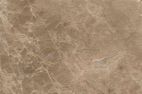 tile marble cedarstone monaco brown