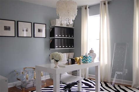 cool home office colors ideas that for your home