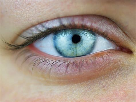 Combination Drug Shown to Prevent Miosis in Ocular Surgery