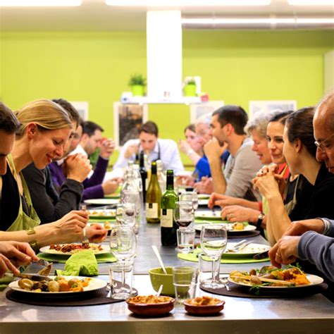 cuisine de groupe la cuisine de flore cours de cuisine et d 39 oenologie à