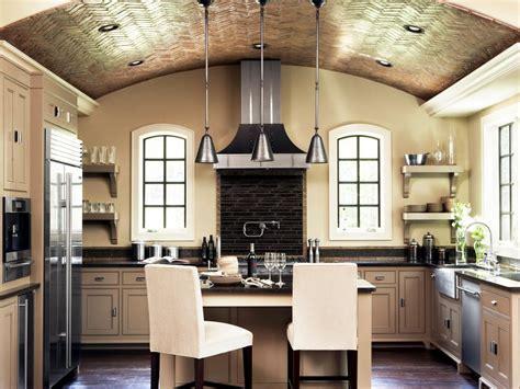 world kitchen design ideas design an world kitchen hgtv