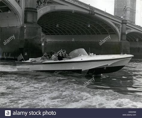 Russian Hydrofoil Boat For Sale by Jan 01 1968 Russian Built Hydrofoil Speedboat