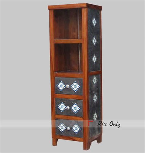 Bookcase Melbourne by Tile Fitting Bookcase Melbourne Tile Fitted Wooden