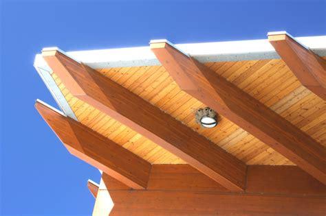 flachdach holzkonstruktion detail flachdach aus holz 187 vorteile preise auf einen blick
