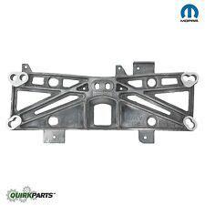universal joints driveshafts   dodge magnum  sale ebay