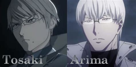 ajin  tokyo ghoul  anime amino