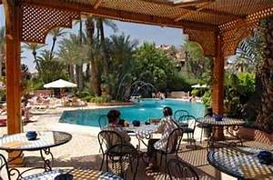 hotels marrakech pas cher With hotel pas cher a marrakech avec piscine 12 vacances pas cher avec carrefour voyages