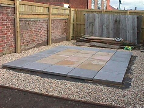 shed base shed ideas gardens playhouses