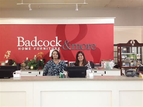 badcock home furniture  furnitureretail