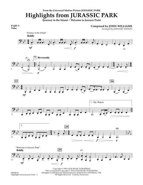 Prima Music  Sheet Music, Songbooks, Methods, Teaching