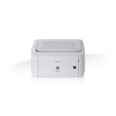 windows 32bit lbp6000/lbp6000b capt printer driver (r1.50 ver.1.10). Driver Imprimante Canon Lbp 6000 B : TÉLÉCHARGER PILOTE ...