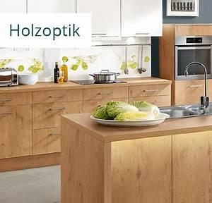 Möbel Höffner Küchen : k chenfronten m bel h ffner ~ Frokenaadalensverden.com Haus und Dekorationen