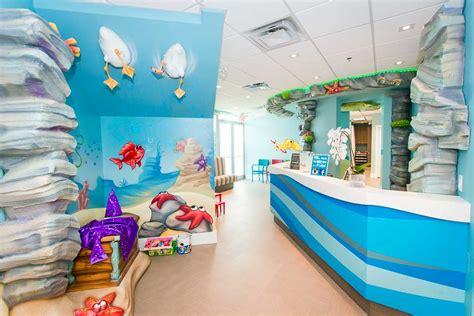 interior design pediatric dental office design dentist