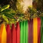 bel amenagement exterieur pour mieux profiter de lete With amazing le feng shui et les couleurs 15 amenager une veranda astuces deco