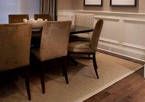 Tapis De Salle A Manger : deco salle a manger avec tapis d orient deco maison moderne ~ Preciouscoupons.com Idées de Décoration