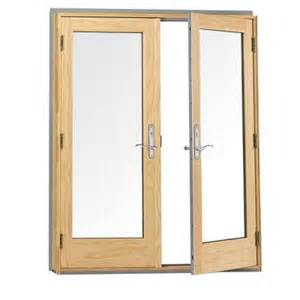 400 series frenchwood hinged patio door share the knownledge