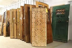 Alte Türen Gebraucht : alte t ren kaufen ~ Frokenaadalensverden.com Haus und Dekorationen