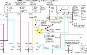 2007 Chevy Silverado Trailer Brake Wiring Diagram 24513 Getacd Es