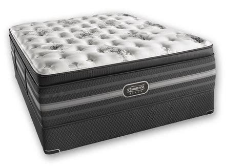 apple help desk india 100 mattress u0026 box visiting