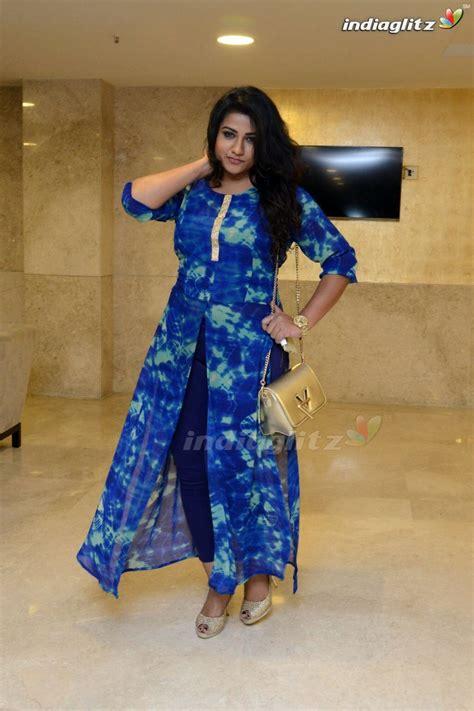 tv actress jyothi photos jyothi photos telugu actress photos images gallery