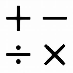 Sparquote Berechnen : der goldene adler grundschulmathematik hilft beim sparen ~ Themetempest.com Abrechnung