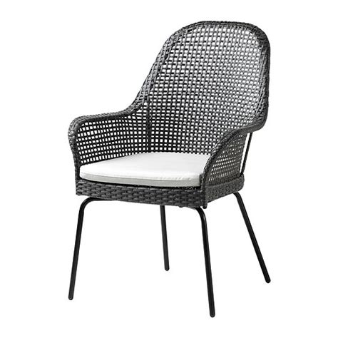 a up of 20 of the best outdoor chairs