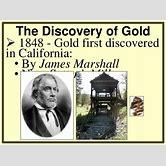 james-marshall-gold-rush