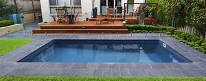 Pool 6m X 3m : sovereign fibreglass swimming pool x horizon ~ Articles-book.com Haus und Dekorationen