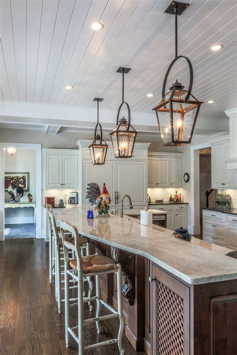 island kitchen lighting fixtures 17 best ideas about country kitchen lighting on 4830
