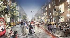 Liveable Limerick   Zeso Architects