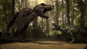 dinosaurs, wallpapers, hd, 0976, , , wallpapers13, com