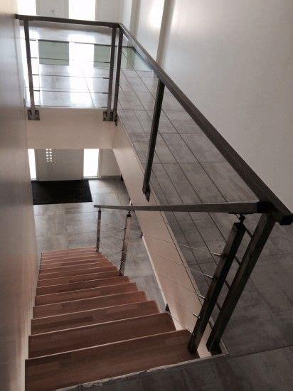 escalier en kit prix 17 best ideas about garde corps interieur on garde de corps garde corps escalier