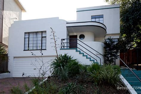 streamline moderne house plans best 25 streamline moderne ideas on deco buildings deco style and deco