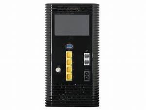 Hitron Cgnvm-2559 Docsis3 0 Cable