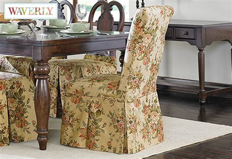 fit slipcovers introducing bridgewater floral