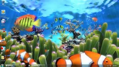 Animasi Bergerak Dimensi Gambar Laptop Untuk Pc
