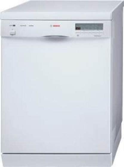 machine a laver vaisselle bosch machine a laver la vaisselle encastrable bosch 28 images bosch smi50e86eu lave vaisselle