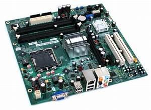 G33m02 Motherboard Manual Pdf
