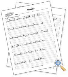 handwriting worksheet maker images handwriting
