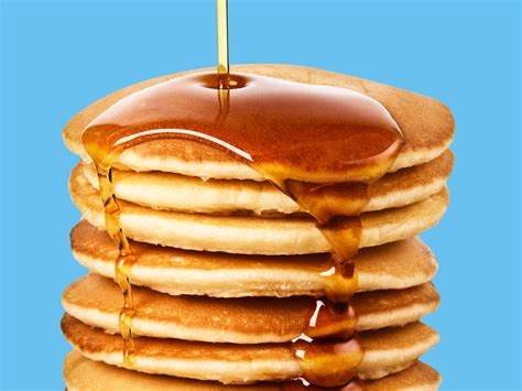 flippin amazing pancake day events in london 2019