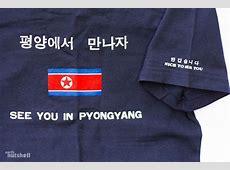 Souvenirs from North Korea Earth Nutshell