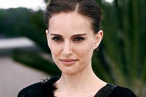 26 Celebrities Who Speak Another Language
