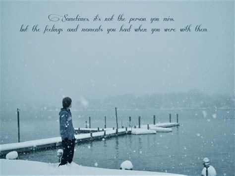 sad love quotes amazing pictures gallery