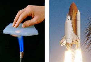 NASA Names Thermablok® to its Top 49 Product Spin-off List ...