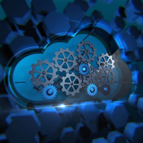 cross cloud services manage govern  secure apps