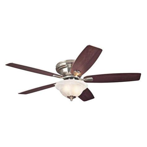 westinghouse 72476 ceiling fan