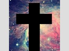 Cross Wallpapers Android Apps on Google Play